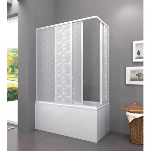 Her zevke hitap eden duşakabin modelleri noktadus.net adresinde